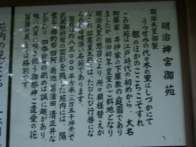 CIMG0498_1.JPG