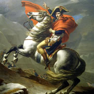 Napoleon-3.jpg